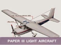 DGCA Question Papers | Aviation jobs,aviation exams results,dgca